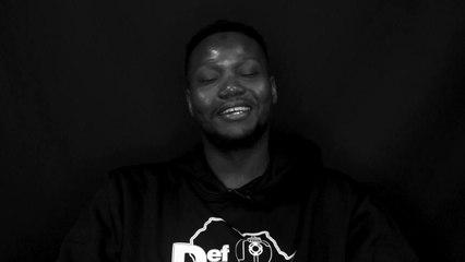 Interview DEF JAM - Omzo Dollar