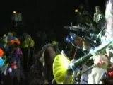 Carnaval 2008 BAILLEUL (59) - BAL DES QUETEURS