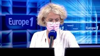 Gilles Pialoux :