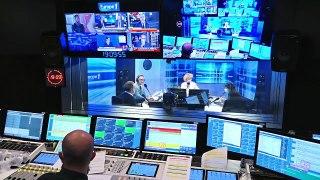 Elections américaines : J-12, l'Iran et la Russie s'invitent dans la campagne américaine
