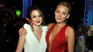 """The Cast of """"Gossip Girl"""" — Where They Are Now?"""