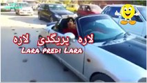 LARA PREDI LARA   Lara pregdi Lara   new funny video song  ORIGINAL SONG