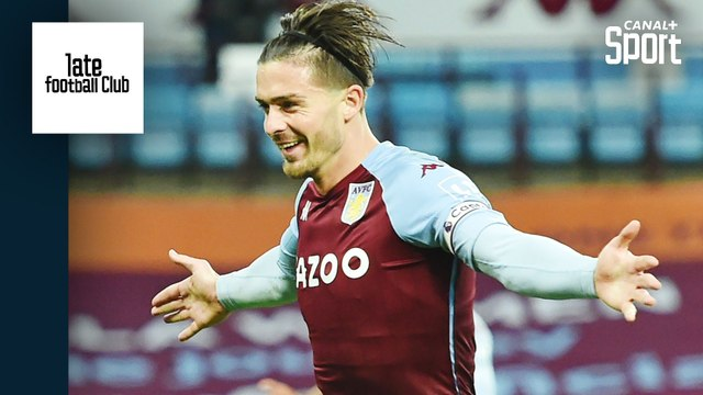 Aston Villa, le nouveau Leicester ?