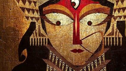 Vijaya - The Conqueror