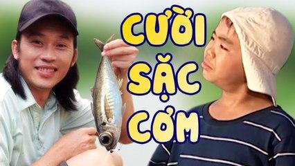 Cười Sặc Cơm khi Xem Phim Hài Việt Nam Hay Nhất - Hài Hoài Linh , Thuý Nga , Nguyễn Huy , Thái Hoà