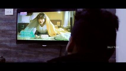 Kshanam - Latest Telugu short film 2018 l Directed by Sharath Chepuri || Silly Tube