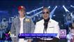 """Bad Bunny – Daddy Yankee"" คว้า 7 รางวัล Billboard Latin Music Awards 2020"