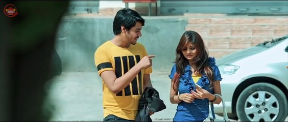 Premam - New Telugu Short Film 2018 love scene    Directed By Rohini    Silly Shots