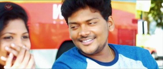 Sorry Varalakshmi - Latest Telugu Short Film Song 2018    Directed By Shankar Siddam    Silly Shots