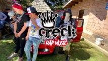 Creck -General Creck -Rika Frekuencia