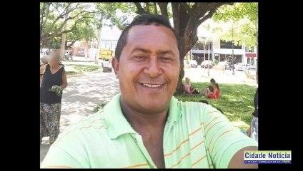 Veja e reveja o programa Cidade Notícia desta sexta-feira (23) pela Líder FM de Sousa-PB