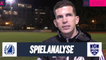 Die Spielanalyse | SV Empor Berlin – 1. FC Novi Pazar 95 (Berlin-Liga)