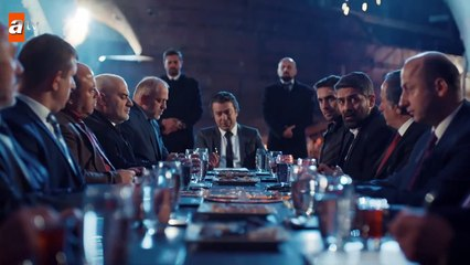 Bize her yer Trabzon! - Sen Anlat Karadeniz 49. Bölüm