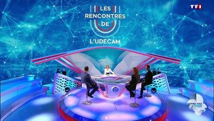 [Rencontres 2020 - TF1] Table Ronde : Les progrès de la mesure au service de l'écosystème
