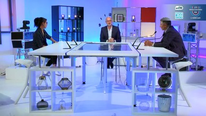 [Rencontres 2020 - Weo] Ouverture