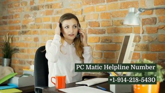 Pc Matic Mac Download