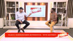 Gaming Commission of Ghana bans Celebrities as brand ambassadors for gaming activities – Prime Morning on JoyPrime (23-10-20)