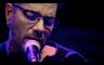 Audiotopía: Concierto Didáctico – Perrozompopo