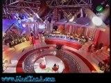 Arabic Video Clip - Wael Kfouri - Khedny-Layk