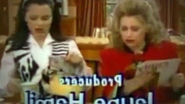 The Nanny S06E13 - The Yummy Mummy