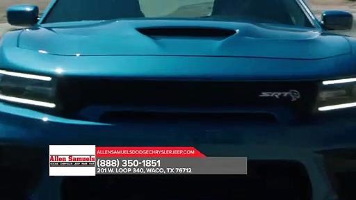 Dodge dealer Gatesville  TX | Dodge sales