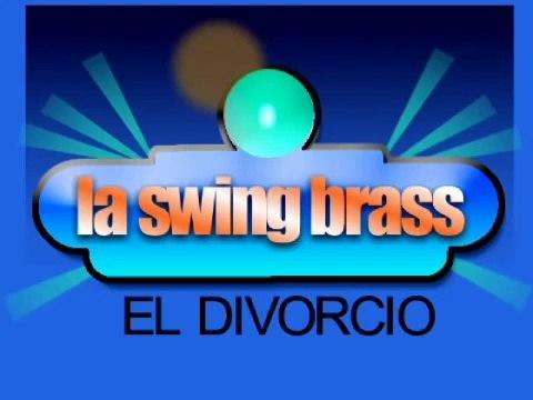 VIDEO: EL DIVORCIO (Promocional) - By Massiel