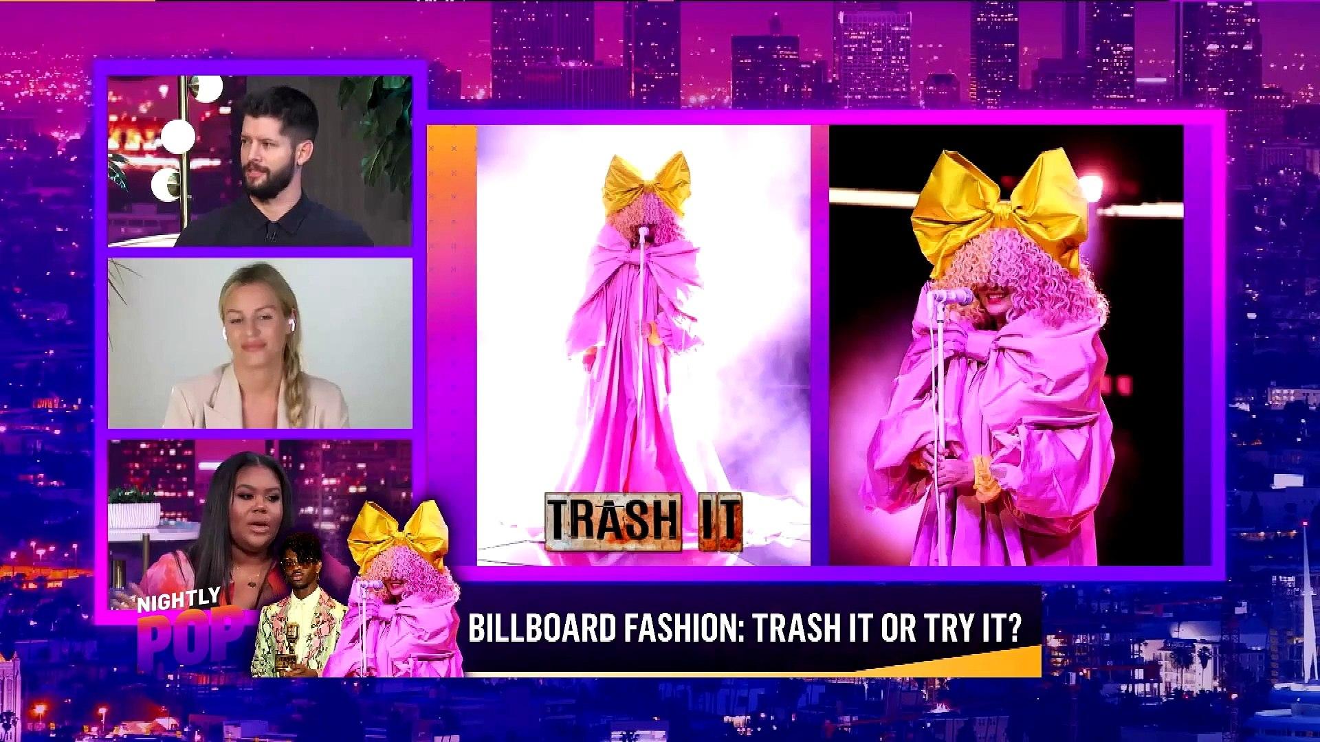 2020  Fashion