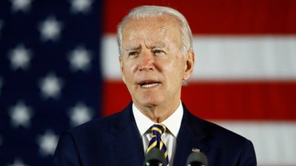 US election: What would a Biden victory mean for China? | Counting the Cost
