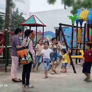 Vua Bánh Mì - Tập 29 THVL   Phim Việt Nam 2020