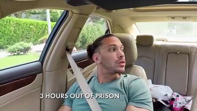 Love After Lockup S 3 E 15 October 23, 2020 Love After Lockup - S03E16