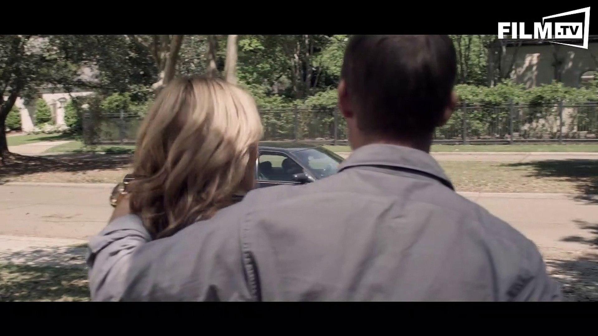 June - Trailer - Filmkritik (2015) - Trailer