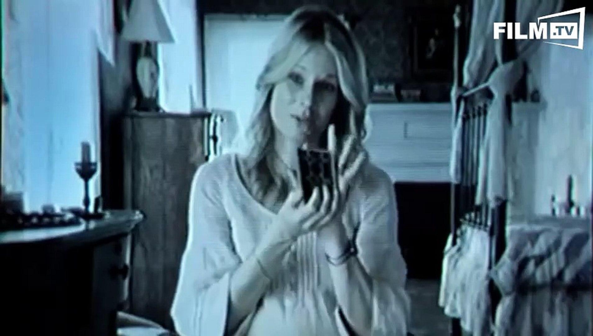 Jessabelle - Trailer - Filmkritik (2016) - Trailer