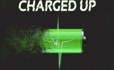 CHARGED UP! PML Madden 21 Keys to Victory Week 14 Season 1