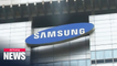 Late chairman made Samsung a global tech giant