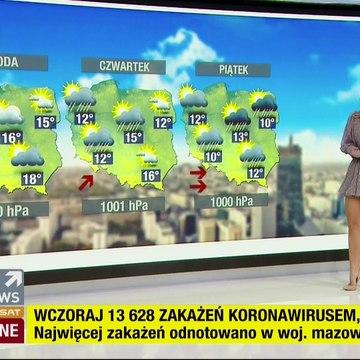 Paulina Sykut-Jeżyna - 25.10.2020