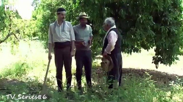 Καμώματα τζ' αρώματα - Επεισόδιο 824 (6ος κύκλος)