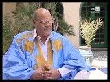 disparus au polisario tindouf algerie_P3