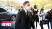 Samsung's succession by Lee Jae-yong and possible governance structure change in spotlight