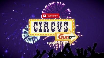 Checkmate   Baalogic   Circus Gun