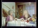 Kadınım ( Mine Mutlu - Ünsal Emre ) Film izle