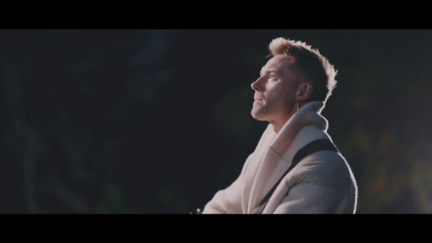 Ronan Keating - Forever Aint Enough