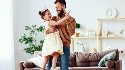 Cómo trabajar la autoestima de nuestras hijas