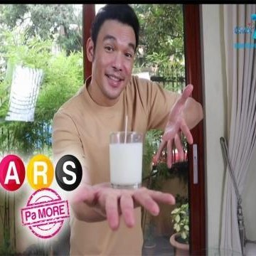 Mars Pa More: How to make DIY scented candles by Mark Bautista | Handy Mars