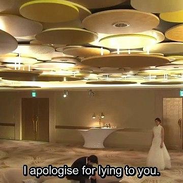 Kiss that Kills - トドメの接吻 - Todome no Kisu, Kiss of Death, Todome no Parallel - E5 English Subtitles