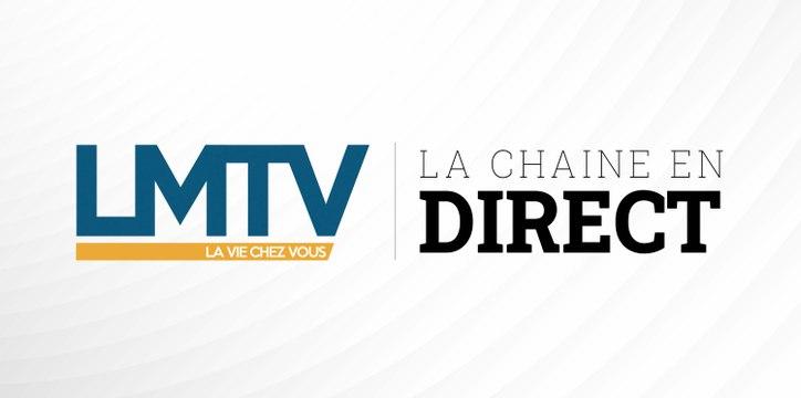 LMTV FRANCAIS