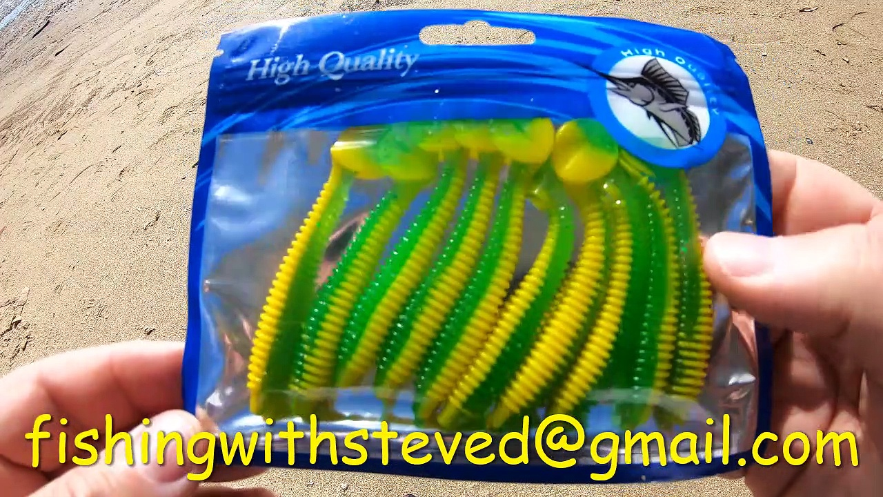 SSS SUPER STRONG STRETCHY MATERIAL A REAL GAME CHANGER  BUY NOW CATCH MORE sss extra