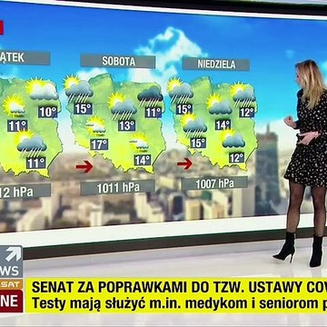 Milena Rostkowska-Galant - 27.10.2020