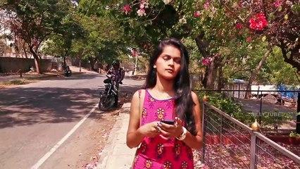 Maaya - This could be your Love Story || Telugu Short Film by Vijaya Raghava