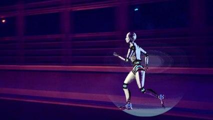Toby Mak - Synthetic Steps