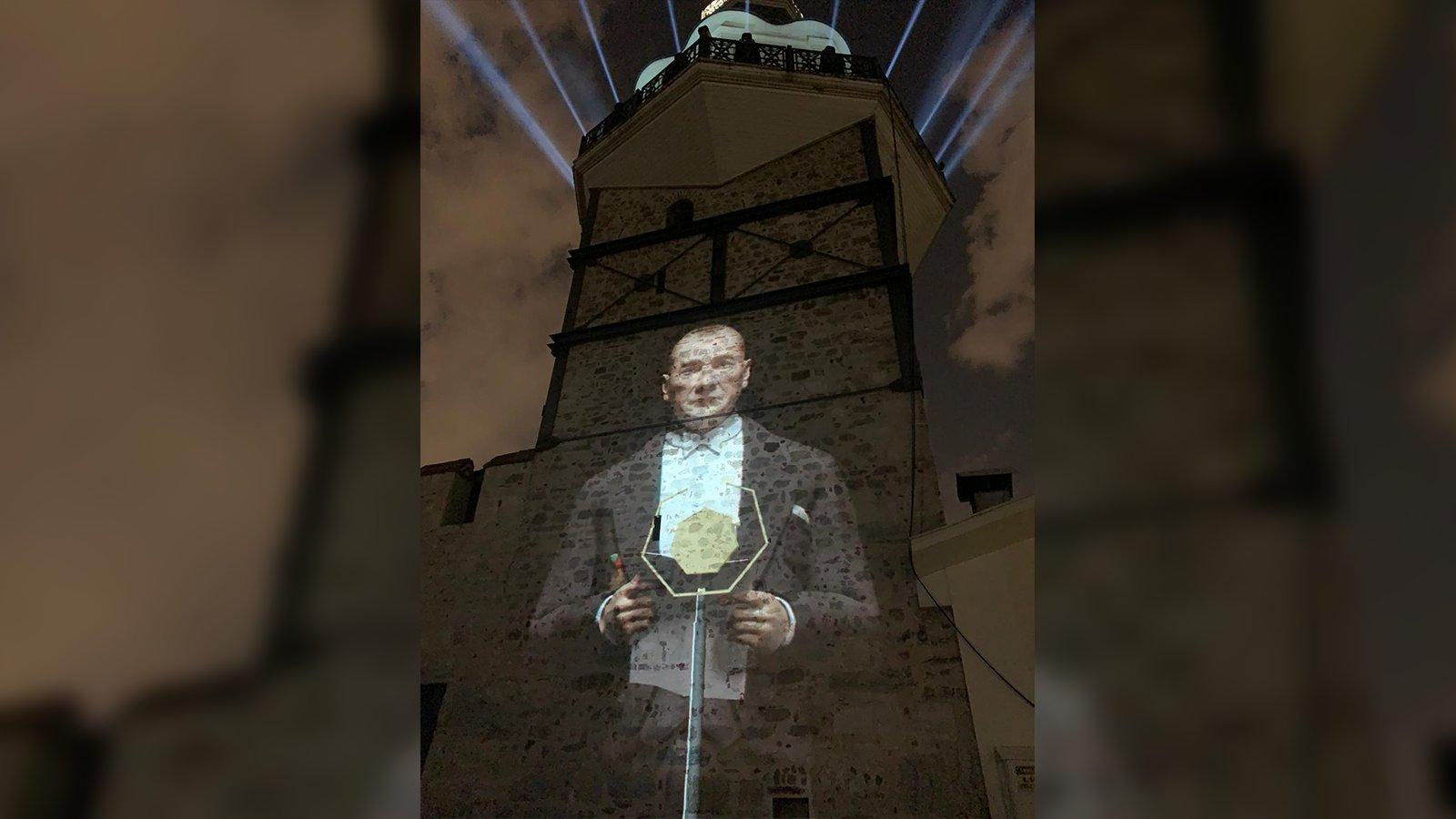 İBB'den '29 Ekim Marşı' için klip; Koray Aycı'dan İlyas Yalçıntaş'a birçok sanatçı seslendirdi